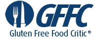 Gluten Free Food Critic | Gluten Free Reviews | Latest Gluten  Free Products